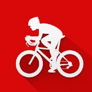 Zeopoxa Cycling